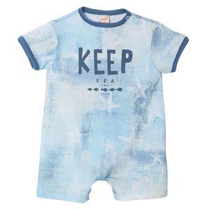 roupa-infantil-macacao-menino-azul-tamanho-infantil-detalhe1-green-by-missako_G6005181-730-1