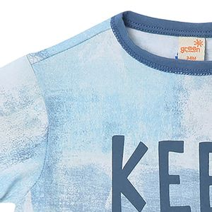 roupa-infantil-macacao-menino-azul-tamanho-infantil-detalhe2-green-by-missako_G6005181-730-1
