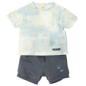 roupa-infantil-conjunto-ocean-menino-azul-tamanho-infantil-detalhe1-green-by-missako_G6005191-700-1