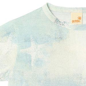 roupa-infantil-conjunto-ocean-menino-azul-tamanho-infantil-detalhe2-green-by-missako_G6005191-700-1