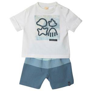 roupa-infantil-conjunto-fundo-do-mar-menino-branco-tamanho-infantil-detalhe1-green-by-missako_G6005201-010-1