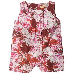roupa-infantil-macacao-menina-rosa-tamanho-infantil-detalhe1-green-by-missako_G6005272-170-1