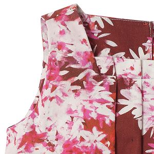 roupa-infantil-macacao-menina-rosa-tamanho-infantil-detalhe2-green-by-missako_G6005272-170-1