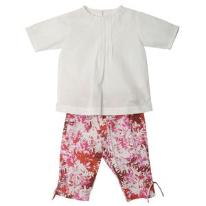roupa-infantil-conjunto-anemona-menina-rosa-tamanho-infantil-detalhe1-green-by-missako_G6005282-170-1