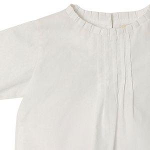 roupa-infantil-conjunto-anemona-menina-rosa-tamanho-infantil-detalhe2-green-by-missako_G6005282-170-1