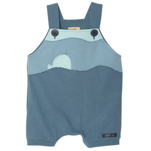 roupa-infantil-jardineira-menino-azul-tamanho-infantil-detalhe1-green-by-missako_G6005211-700-1