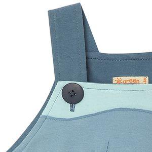 roupa-infantil-jardineira-menino-azul-tamanho-infantil-detalhe2-green-by-missako_G6005211-700-1