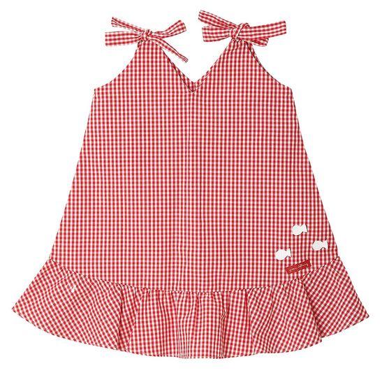 roupa-infantil-vestido-coral-vermelho-menina-toddler-green-by-missako-G6005292-xadrez