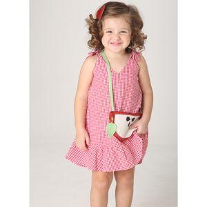 roupa-infantil-vestido-coral-vermelho-menina-toddler-green-by-missako-G6005292-OK