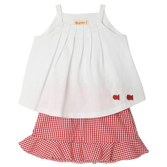 roupa-infantil-conjunto-coral-menina-vermelho-tamanho-infantil-detalhe1-green-by-missako_G6005302-100-1