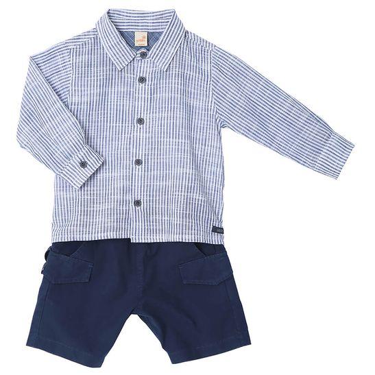roupa-infantil-conjunto-fundo-do-mar-menino-azul-tamanho-infantil-detalhe1-green-by-missako_G6005642-700-1