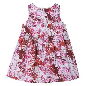 roupa-infantil-vestido-menina-rosa-tamanho-infantil-detalhe1-green-by-missako_G6005434-170-1