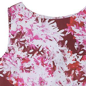 roupa-infantil-vestido-menina-rosa-tamanho-infantil-detalhe2-green-by-missako_G6005434-170-1