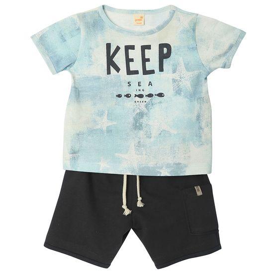 roupa-infantil-conjunto-ocean-menino-azul-tamanho-infantil-detalhe1-green-by-missako_G6005652-700-1