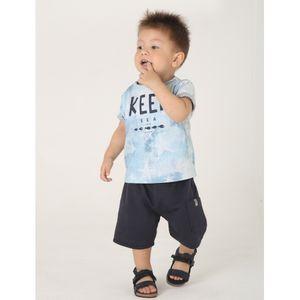 roupa-infantil-conjunto-ocean-toddler-menino-green-by-missako-G6005652-OK