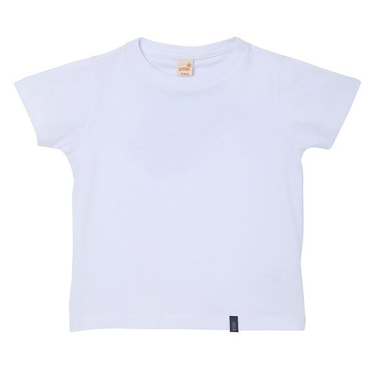 roupa-infantil-camiseta-menino-braco-tamanho-infantil-detalhe1-green-by-missako_G6005662-010-1