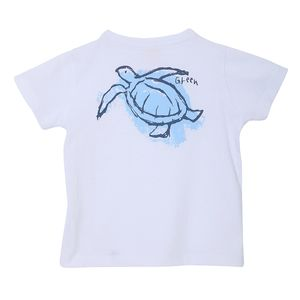 roupa-infantil-camiseta-menino-branco-tamanho-infantil-detalhe1-green-by-missako_G6005662-010-2