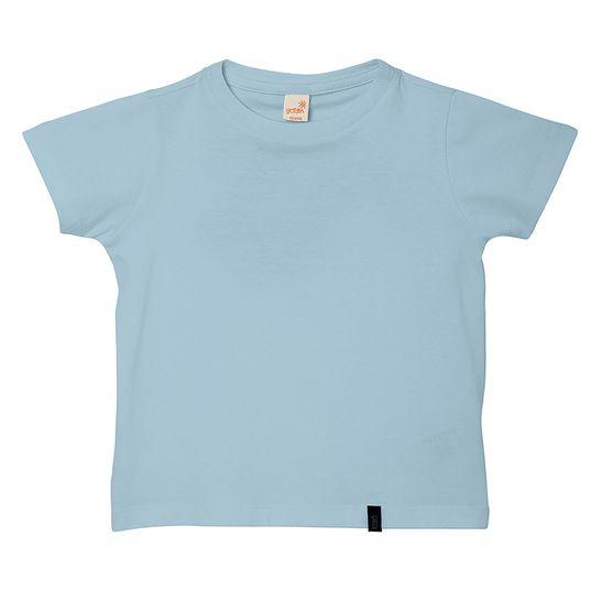 roupa-infantil-camiseta-menino-azul-tamanho-infantil-detalhe1-green-by-missako_G6005662-700-1