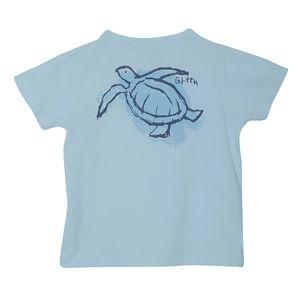 roupa-infantil-camiseta-menino-azul-tamanho-infantil-detalhe1-green-by-missako_G6005662-700-2