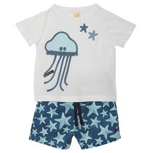 roupa-infantil-conjunto-starfish-menino-azul-tamanho-infantil-detalhe1-green-by-missako_G6005672-700-1