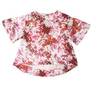 roupa-infantil-blusa-menina-rosa-tamanho-infantil-detalhe1-green-by-missako_G6005444-170-1