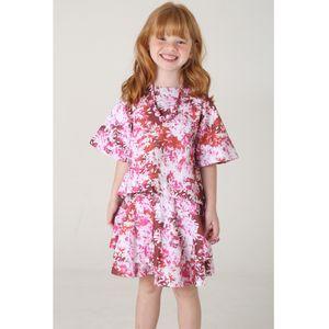 roupa-infantil-blusa-saia-anemona-rosa-escuro-menina-green-by-missako-G6005444-G6005454