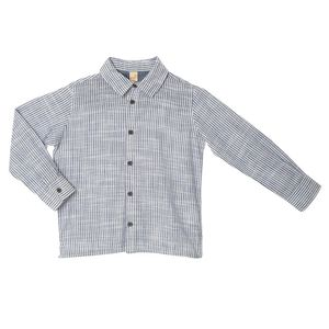roupa-infantil-camisa-menino-azul-tamanho-infantil-detalhe1-green-by-missako_G6005824-700-1