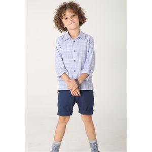 roupa-infantil-camiseta-fundo-do-mar-azul-menino-green-by-missako-G6005824-Ok