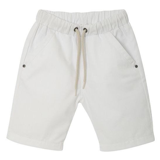 roupa-infantil-bermuda-menino-branco-tamanho-infantil-detalhe1-green-by-missako_G6005834-010-1