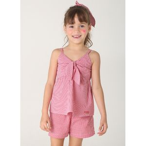 roupa-infantil-conjunto-coral-menina-vermelho-tamanho-infantil-G6005474-OK-1