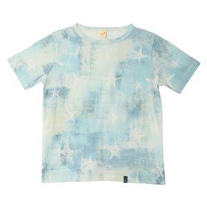 roupa-infantil-camiseta-menino-azul-tamanho-infantil-detalhe1-green-by-missako_G6005844-730-1