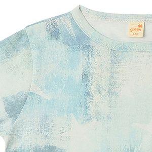 roupa-infantil-camiseta-menino-azul-tamanho-infantil-detalhe2-green-by-missako_G6005844-730-1