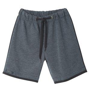 roupa-infantil-bermuda-menino-azul-tamanho-infantil-detalhe1-green-by-missako_G6005854-700-1