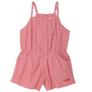 roupa-infantil-macacao-menina-vermelho-tamanho-infantil-detalhe1-green-by-missako_G6005464-100-1