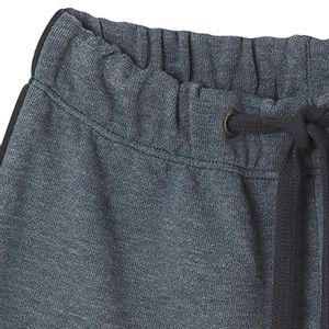 roupa-infantil-bermuda-menino-azul-tamanho-infantil-detalhe2-green-by-missako_G6005854-700-1