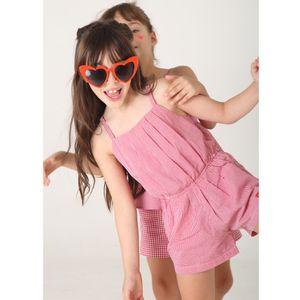 roupa-infantil-macacao-coral-vermelho-menina-green-by-missako-G6005464-OK-1