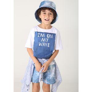 roupa-infantil-conjunto-ocean-menino-azul-green-by-missako-G6005874-OK