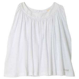 roupa-infantil-blusa-menina-branco-tamanho-infantil-detalhe1-green-by-missako_G6005494-010-1