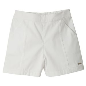 roupa-infantil-shorts-menina-branco-tamanho-infantil-detalhe1-green-by-missako_G6005504-010-1