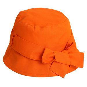 roupa-infantil-chapeu-menina-laranja-tamanho-infantil-detalhe1-green-by-missako_G6053003-400-1