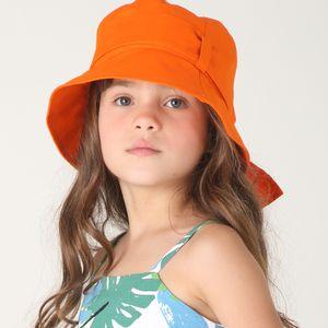 roupa-infantil-chapeu-diversao-laranja-menina-green-by-missako-G6053003-ok