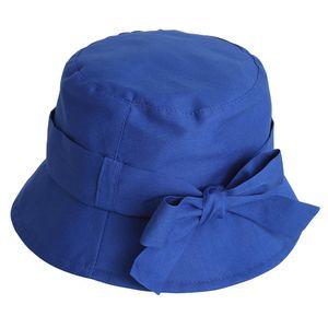 roupa-infantil-chapeu-menina-azul-tamanho-infantil-detalhe1-green-by-missako_G6053003-700-1