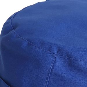 roupa-infantil-chapeu-menina-azul-tamanho-infantil-detalhe2-green-by-missako_G6053003-700-1