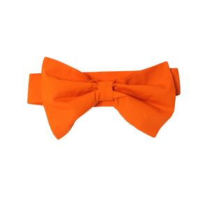 roupa-infantil-faixa-menina-laranja-tamanho-infantil-detalhe1-green-by-missako_G6053013-400-2