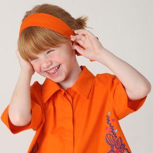 roupa-infantil-faixa-de-cabelo-diversao-laranja-menina-green-by-missako-ok-1