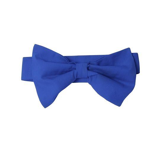 roupa-infantil-faixa-menina-azul-tamanho-infantil-detalhe1-green-by-missako_G6053013-700-2