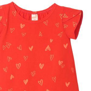 roupa-bebe-vestido-love-vermelho-G6003041-100