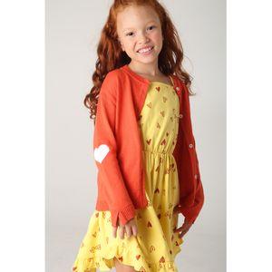 roupa-infantil-vesdido-love-amarelo-menina-green-by-missako-G6003504-300