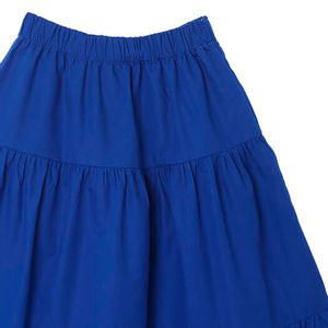 roupa-infantil-saia-midi-diversao-azul-menina-green-by-missako-G6003494-700-1