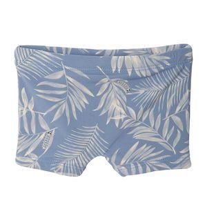 roupa-infantil-sunga-menino-azul-tamanho-infantil-detalhe1-green-by-missako_G6061123-700-1